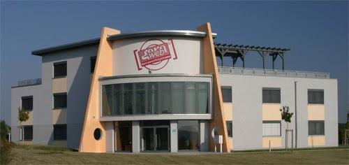 Haus Ansicht Gera-Web GmbH