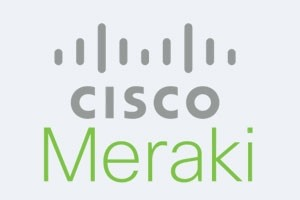 Cisco Meraki auf Deutsch