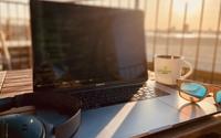 Home-Office Lösung mit Cisco-Meraki-Dashboard